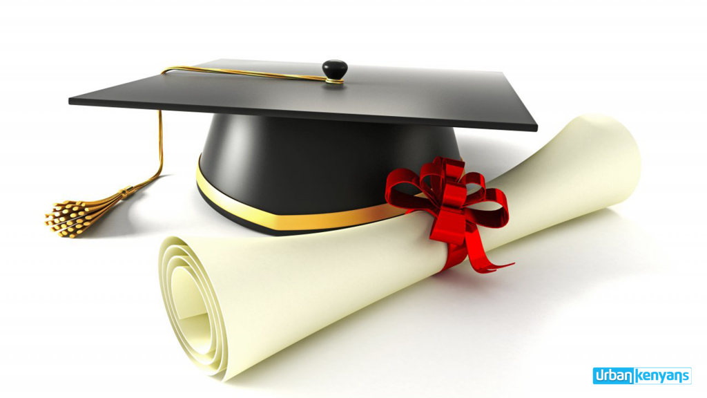 7 Benefits of a Master's Degree in Kenya