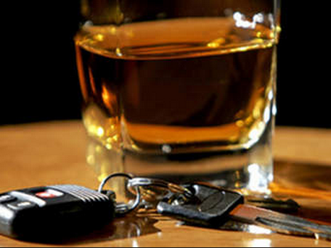 Why drunk driving is still a BAD idea in Kenya