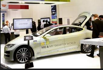 5 Ways Eco Cars Are Changing the Auto Industry