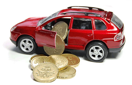 The Factors that can dictate your Car Insurance Quotes