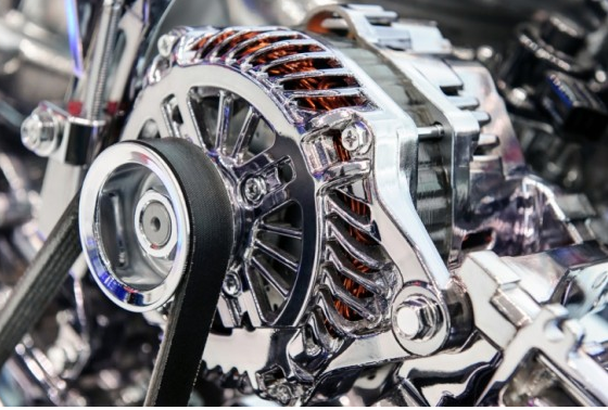 Key Differences — and Similarities — Between Superchargers and Turbochargers