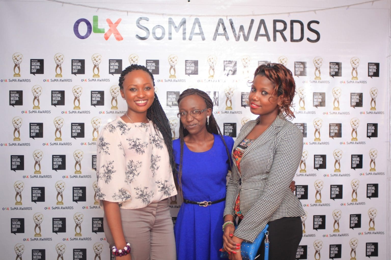 2017 OLX SOMA Awards Nominations now Open