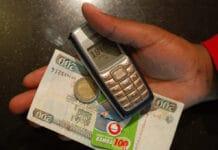 Instant Unsecured Mobile Loans in Kenya