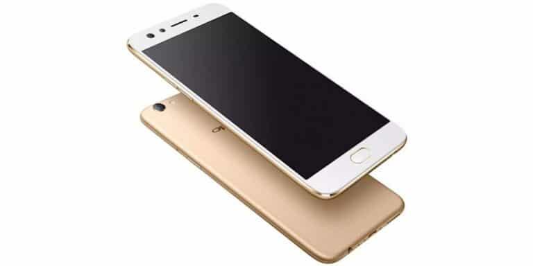 OPPO F3 Plus Price in Kenya and Specifications