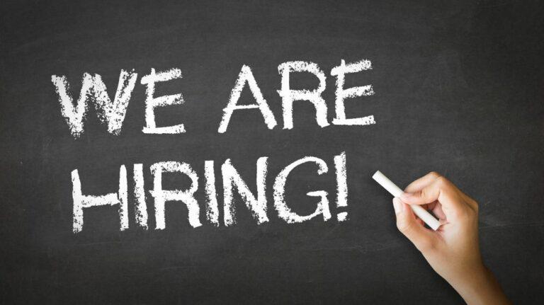 TSC Job Vacancies for Principals 2017