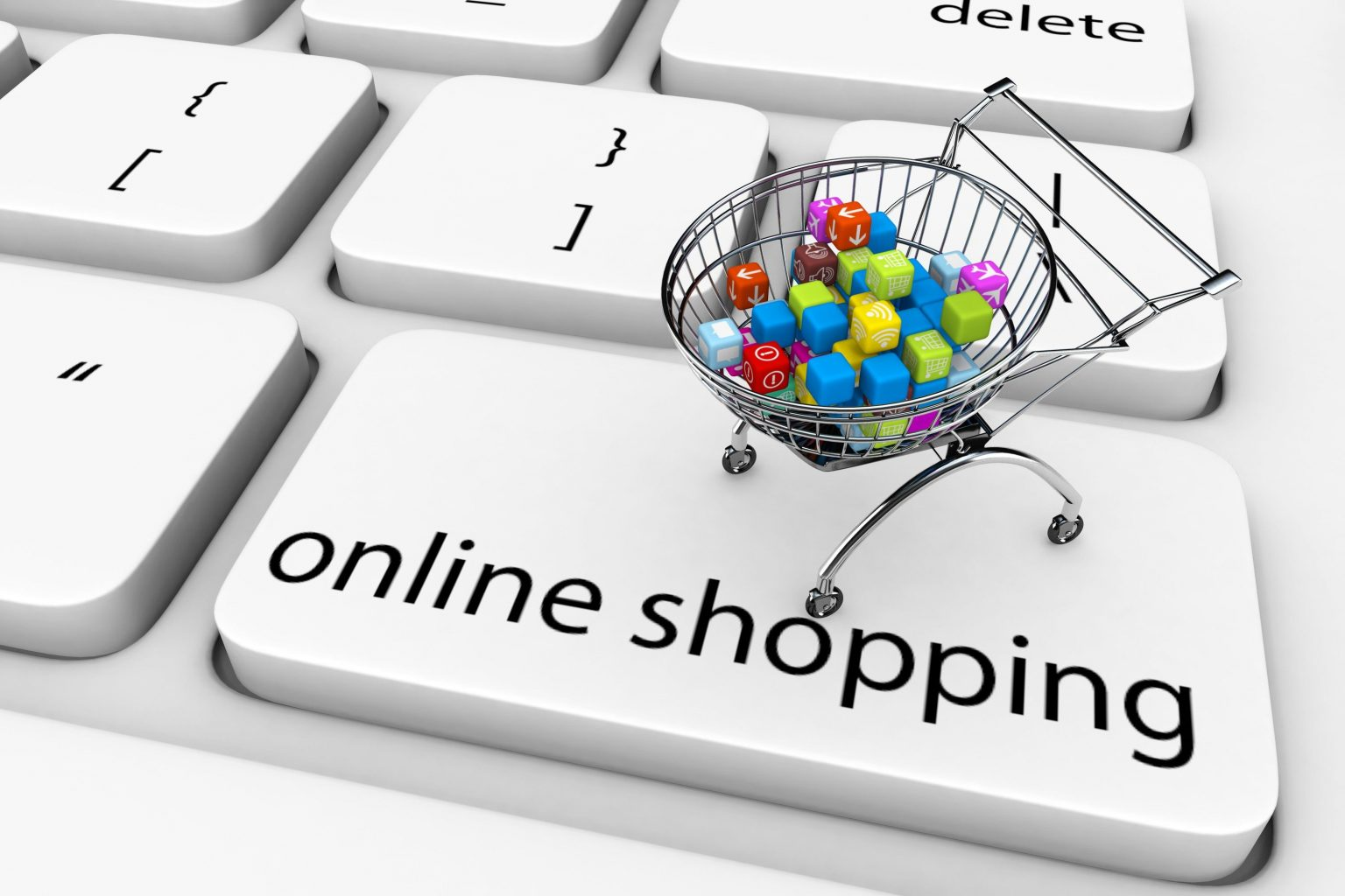 Online grocery shopping in kenya