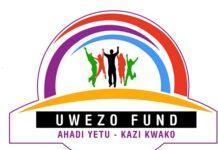Uwezo Fund