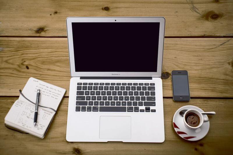 Online Jobs in Kenya