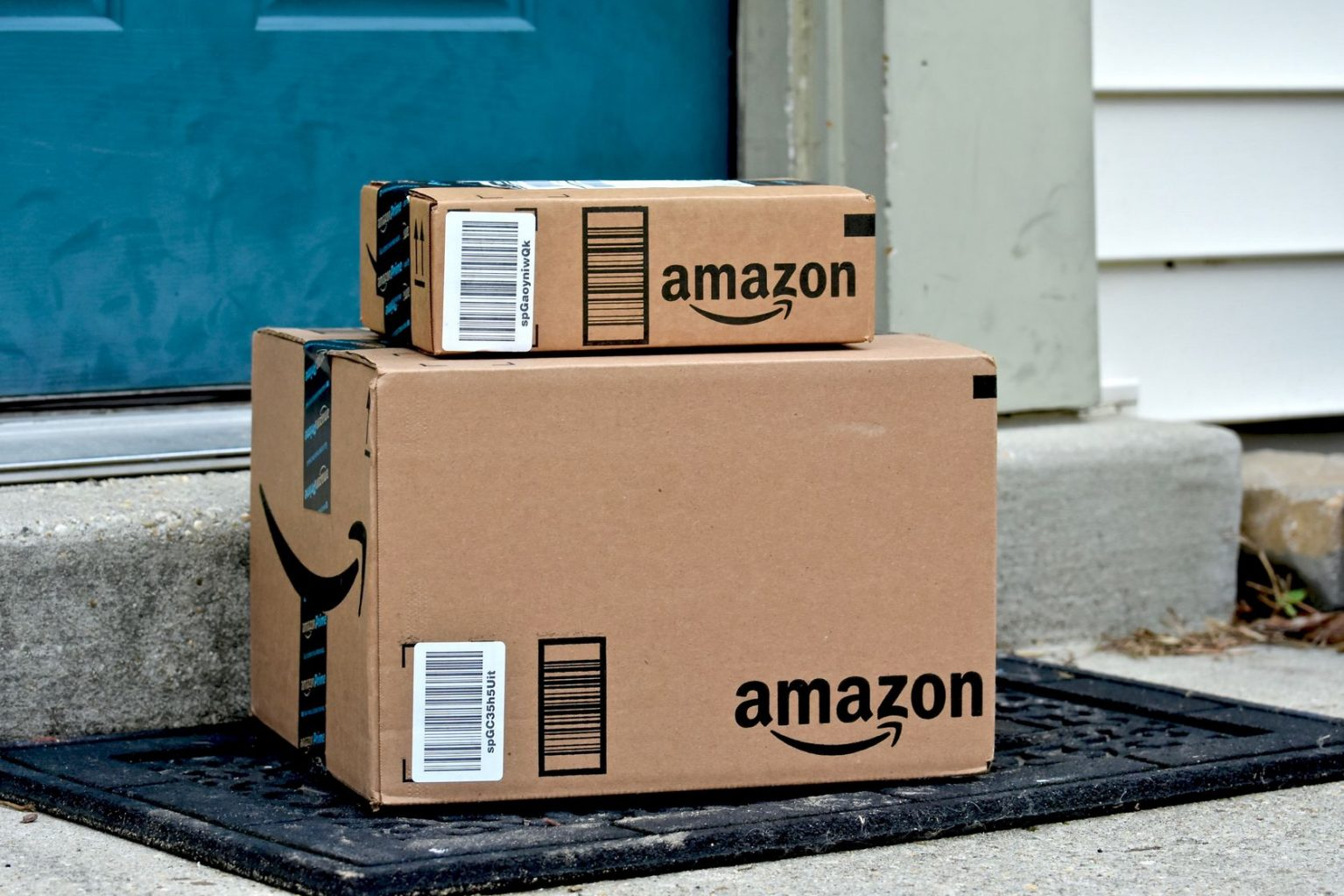 How to Ship from Amazon to Kenya (2020 Update)