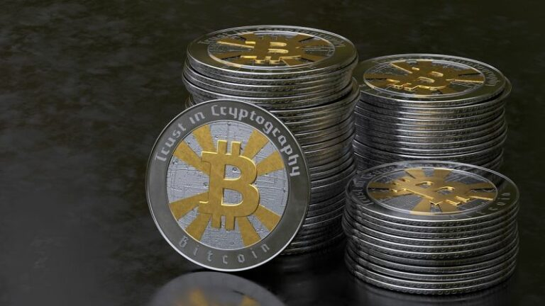 Where to buy bitcoins in Kenya the Easiest Way