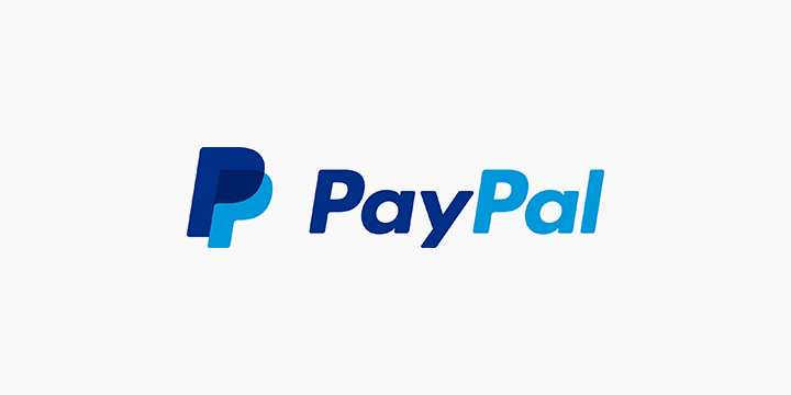 PayPal Kenya: How to Create PayPal Account in Kenya (2019 Update)