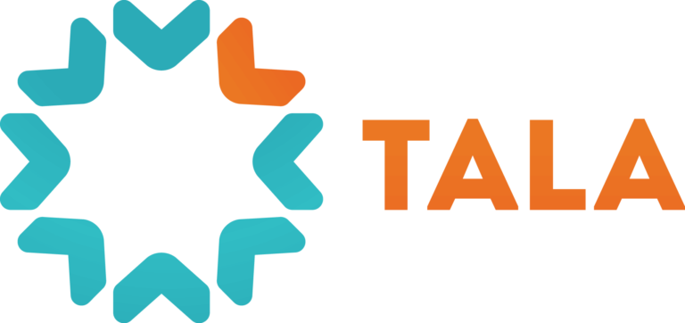 Tala App: Tala Loan App Download (2019 Update)