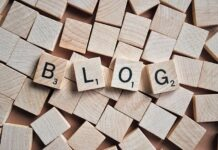 How to Create a Blog in Kenya