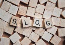 How to Create a Blog in Kenya