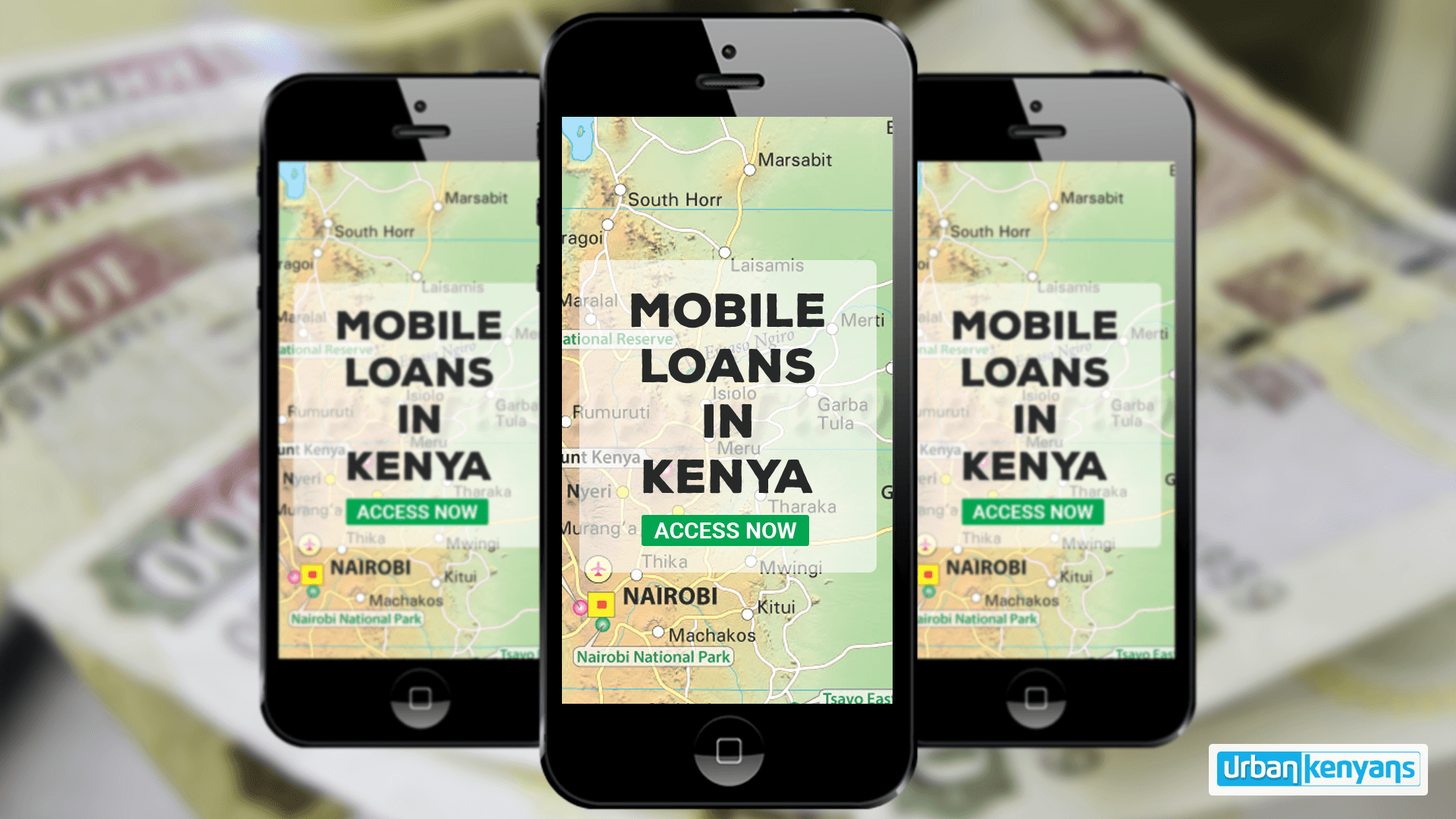 How to Increase Your Loan Limit on Mobile Loan Apps