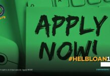 HELB Portal Online Loan Application Guide