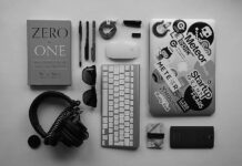 11 Must read books for business