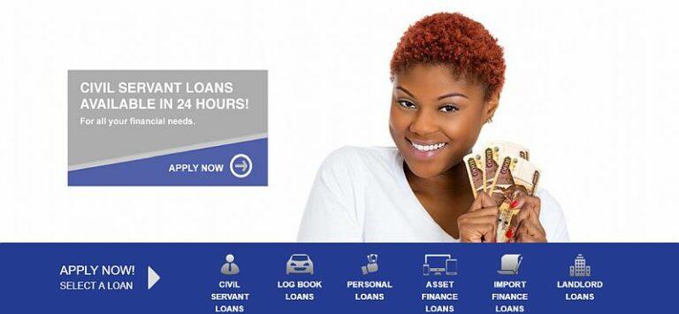 Platinum Credit Kenya Personal Loans