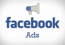 How to Use Facebook Ads to Sell your Goods Online