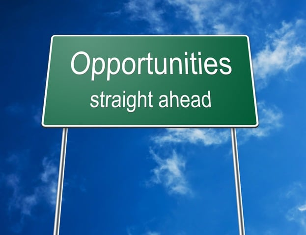 Opportunities For Kenyans: What To Apply For