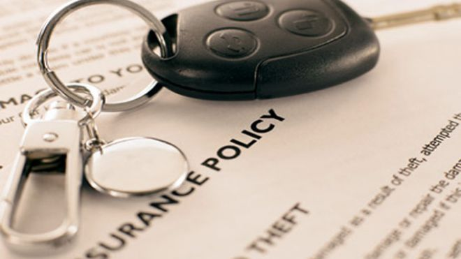 Top car insurance companies in Kenya
