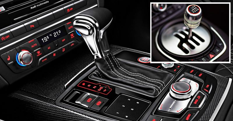 which transmission is better manual vs automatic rh urbankenyans com 2014 Corvette Stingray Automatic Transmission Automatic Transmission Shifters
