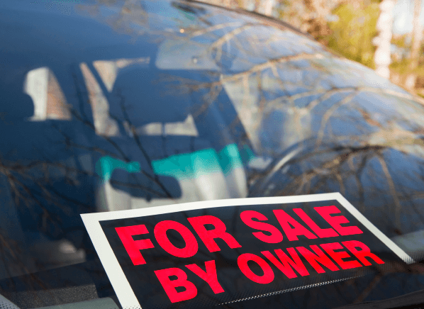 How to Buy the best Pre-Owned Vehicle