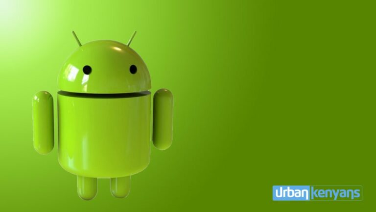 Top 10 Android Apps for Kenyan Students