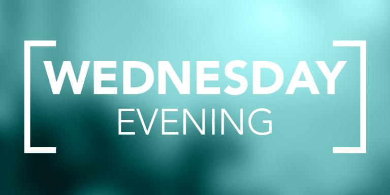 Wednesday: Nairobi's Night Life.