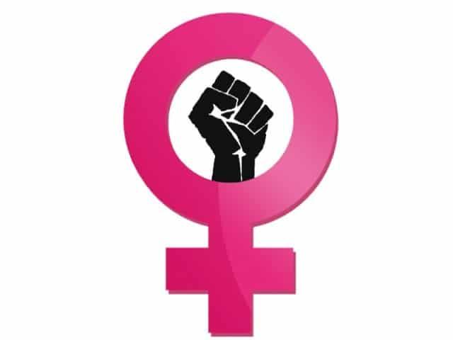 Girls Matter: A Conversation With Young Women In Kenya