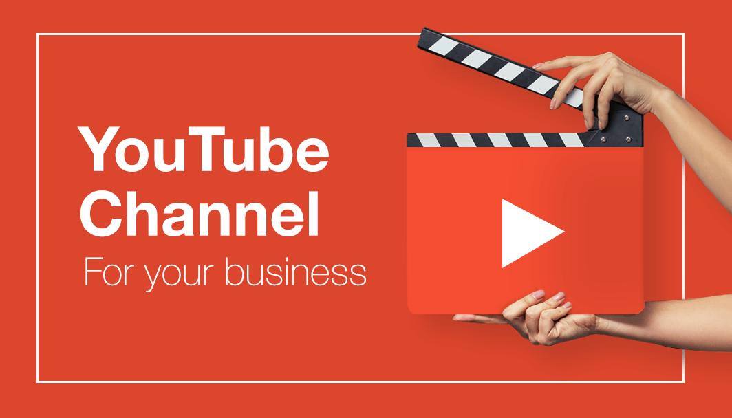 How to Make Money on Youtube in Kenya