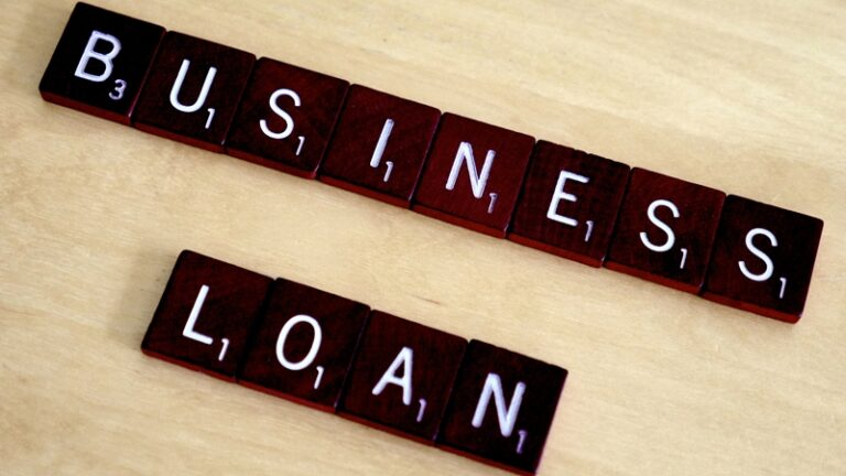 How to Secure Business Loans in Kenya for Your Startup