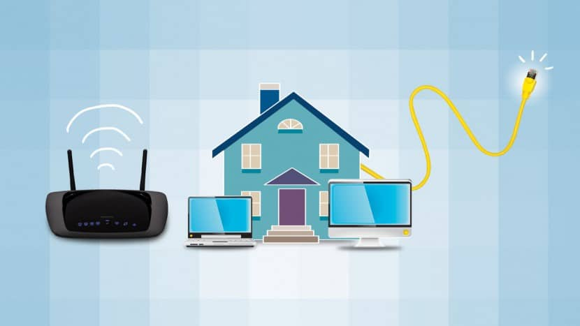 Home Internet: What Are My Options?