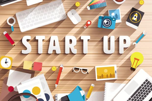 How to Source for Funds for Your Startup Business