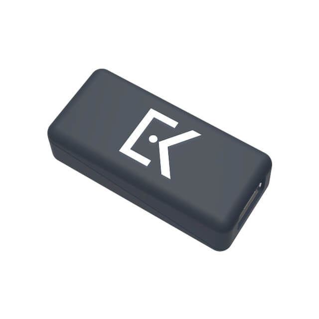 EveryKey device