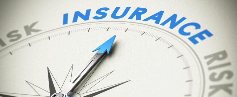 10+ BEST Insurance Companies in Kenya (2020)