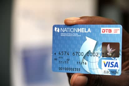 Everything you need to know about NationHela