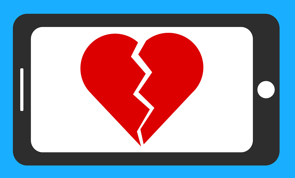 5 Most Ridiculous Reasons for a Millennial Relationship Breakup