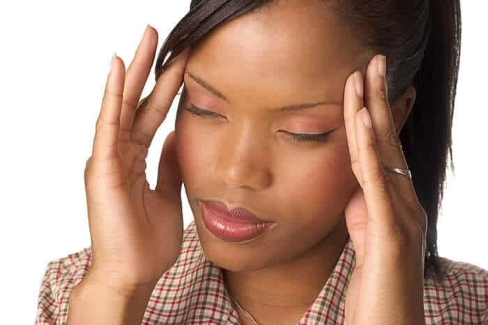 Car-Related Headaches and What to Do About Them