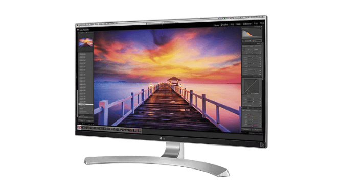 The best monitors to choose from if you need more screen