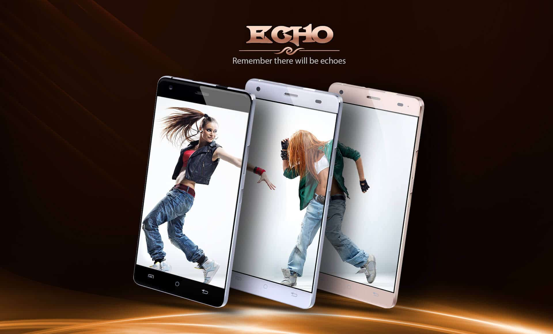 List of Cheap Android Phones in Kenya 2020