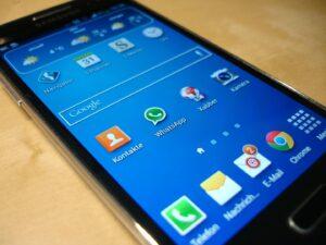 Latest Samsung Phones Prices in Kenya - 2020 Update