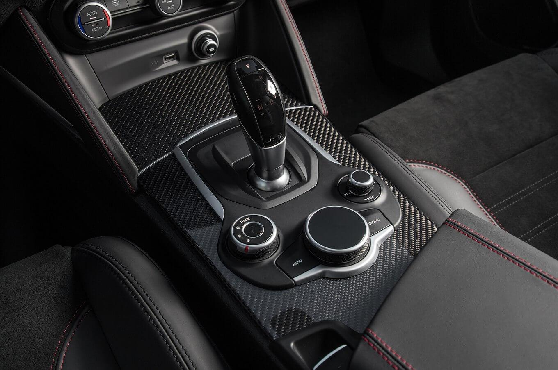 Alfa-Romeo-Stelvio