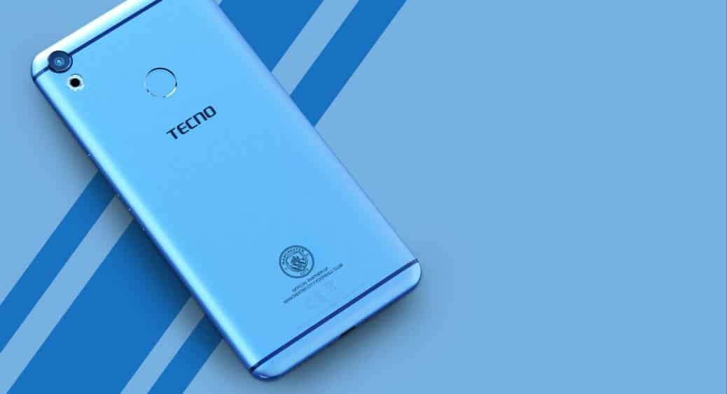 Top 23 Tecno Phones in Kenya and Prices (2019) • Urban Kenyans
