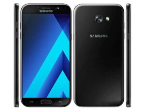 All Samsung Phones Prices In Kenya - Ultimate list