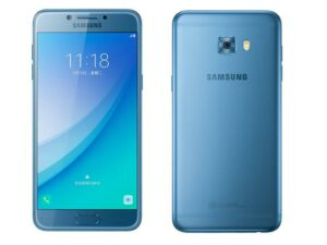 Samsung Phones Prices In Kenya