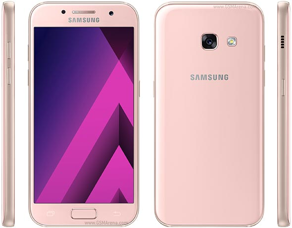 a1399b564b3ca9 ULTIMATE LIST) All Samsung Phones Prices in Kenya- A,C,J&S Series