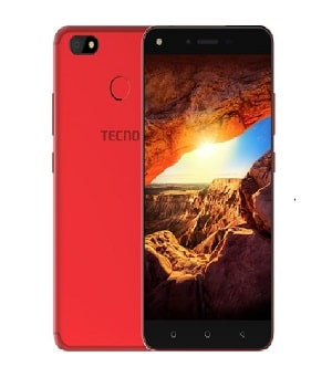 Top 23 Tecno Phones in Kenya and Prices (2019) • Urban Kenyans