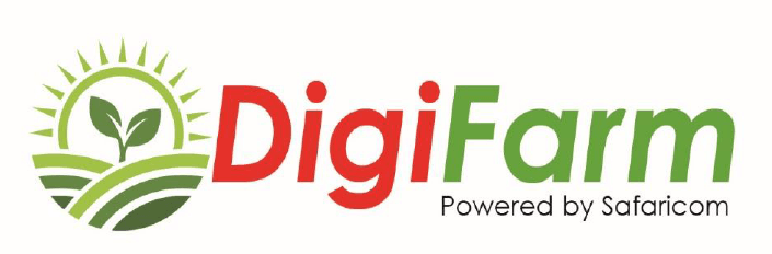Digifarm by safaricom