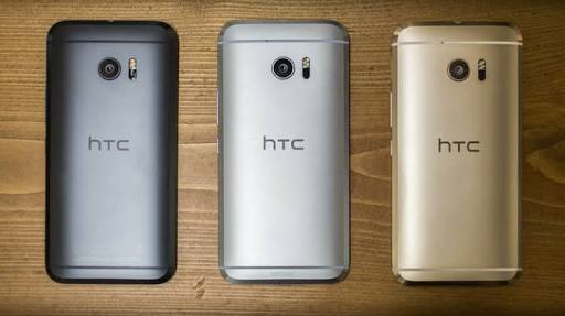 Latest HTC phones in Kenya